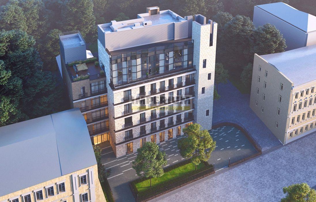 Апартаменты эдисона срочно купить квартиру в дубае